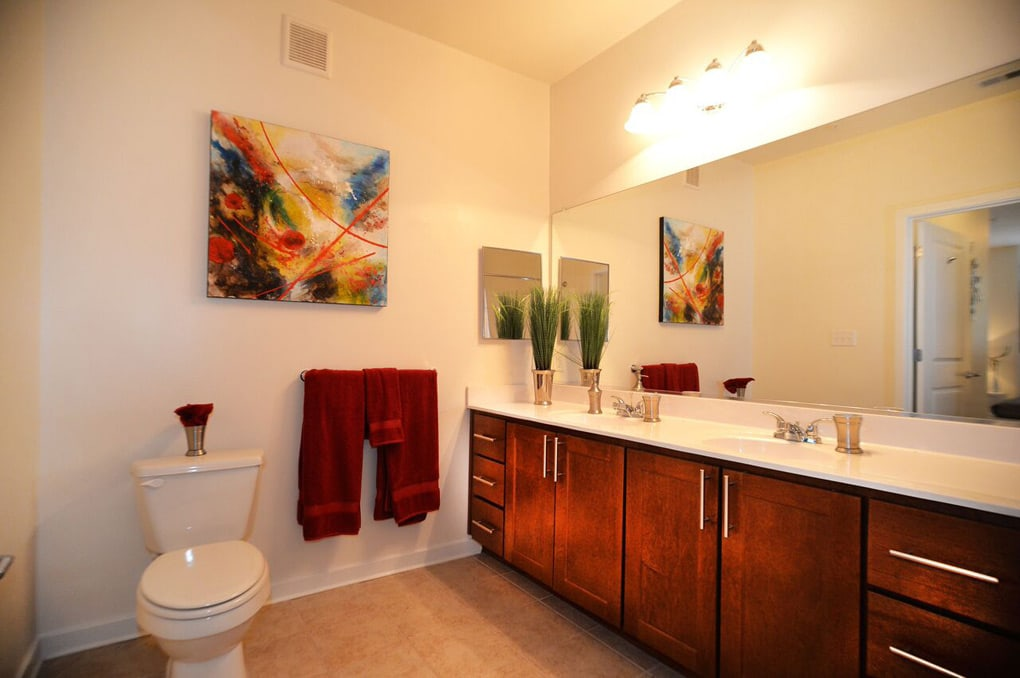 Greenwich Village Apartment Amenities Apartments For