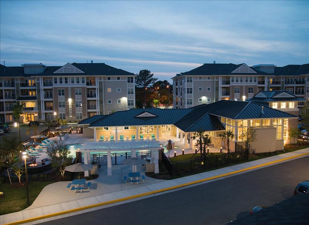 Apartments For Rent At  Virginia Beach Va