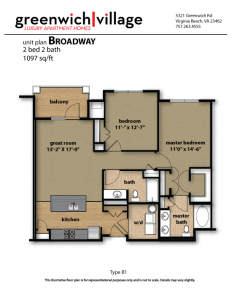 Greenwich-Village-FLoor-Plan-Broadway
