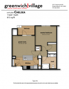 Greenwich-Village-FLoor-Plan-Chelasea