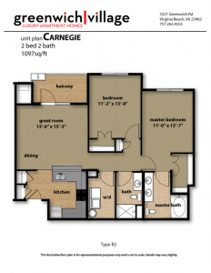 Greenwich-Village-Floor-Plan-Carnegie