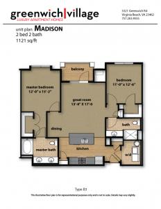 Greenwich-Village-Floor-Plan-Madison